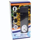 Réacteur à calcaire - V²React 300 - ALP004048 - Copyright Waterconcept
