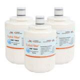 Filtre 4830310100  - Filtre frigo 4830310100 compatible Maytag - Crystal Filter® CRF7003 (lot de 3)