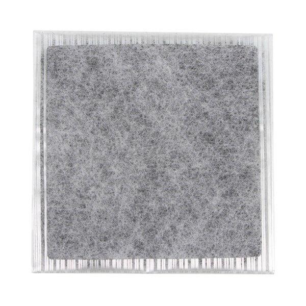 filtre air filterace compatible lt120f pour frigo lg. Black Bedroom Furniture Sets. Home Design Ideas