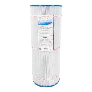 Filtre SPCF-113 - Crystal Filter® - Compatible Hayward® C1502