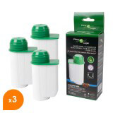 Cartouche Brita Intenza compatible - Filter Logic CFL-901 (lot de 3)
