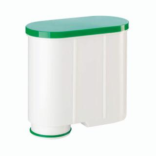 Cartouche cafetiere compatible Saeco® AquaClean / CA6903 - Filter Logic® CFL-903B