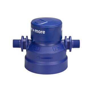 Tête de filtre Besthead - BWT Water+more