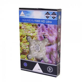 Eclairage LED AquaBeam 1000 HD