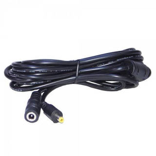 Extension cable 3m