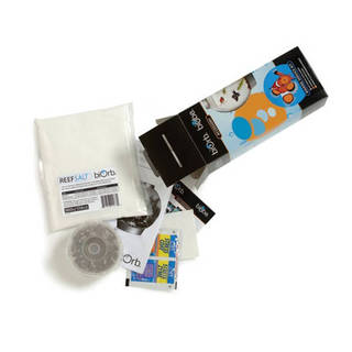 Kit service marin aquarium BiOrb - BiUbe - Life - Biorb Reef One
