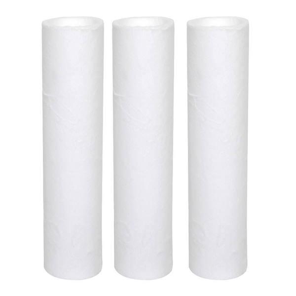 cartouche filtre permosignal permo cristal 10 39 39 manchon x3 permo bwt p0003730a. Black Bedroom Furniture Sets. Home Design Ideas