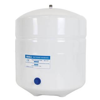 Réservoir pour osmoseur - 1/4 NPT 3.2 Gallons