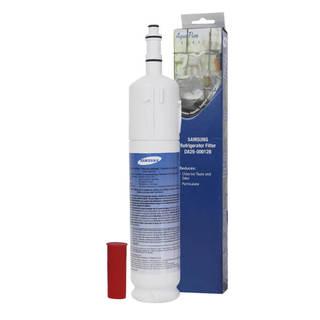 Filtre DA29-00012B / DA29-00012A Filtre frigo Samsung d'origine