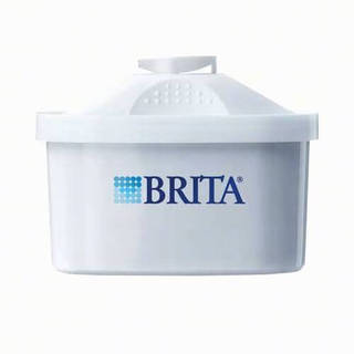 Cartouche filtre BRITA Maxtra