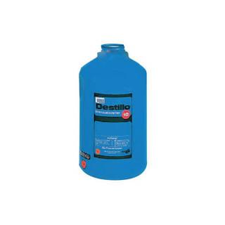 Cartouche bouteille de rechange déminéralisateur Destillo 10