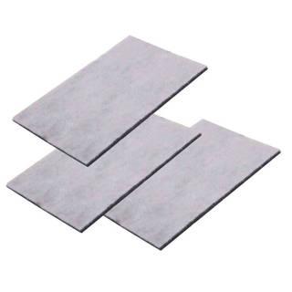 Filtre friteuse moulinex A01 - A02 - A 03 - A04 - A05 - A13 - A39 - A62 - A63 - E29 - E30