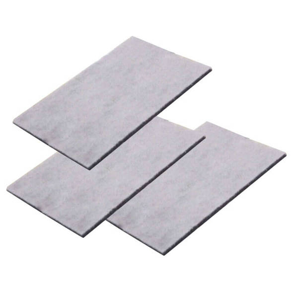 filtre friteuse moulinex a01 a02 a 03 a04 a05 a13 a39 a62 a63 e29 e30. Black Bedroom Furniture Sets. Home Design Ideas