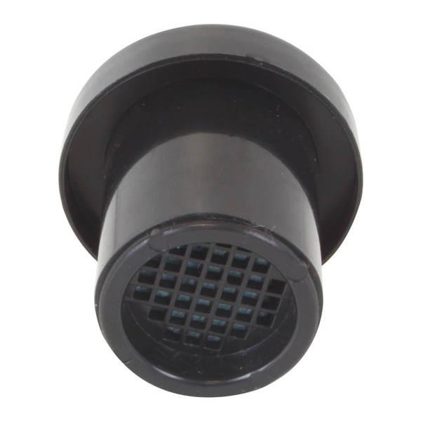 filtre charbon actif pour cave à vin fca03 - la sommelière - 006518