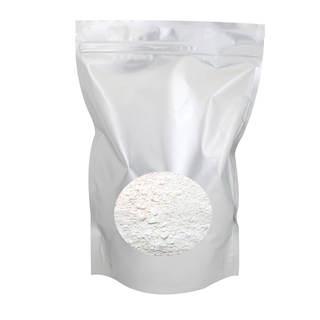 Hydroxyde de calcium sachet Stand-Up de 3KG