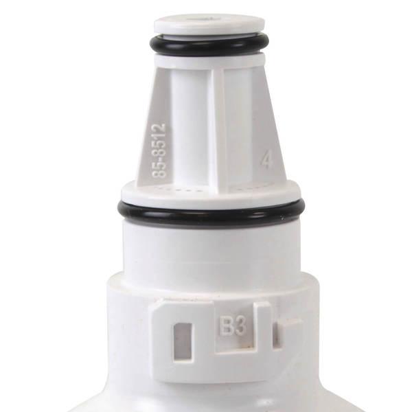 filtre 2085420012 filtre eau pour r frig rateur am ricain electrolux arthur martin aeg. Black Bedroom Furniture Sets. Home Design Ideas