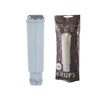 Filtre à eau Claris - KRUPS