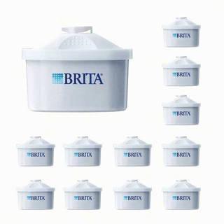 Cartouche filtre BRITA Maxtra  (lot de 12)