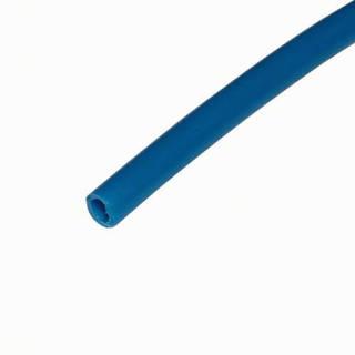 Tube 1/4'' Polyéthylène BLEU - au mètre
