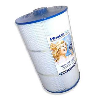 Filtre PSD85-2002 Pleatco Standard - Cartouche Spa et Jacuzzi
