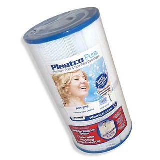 Filtre PFF50P4 Pleatco Standard - Cartouche Spa et Jacuzzi