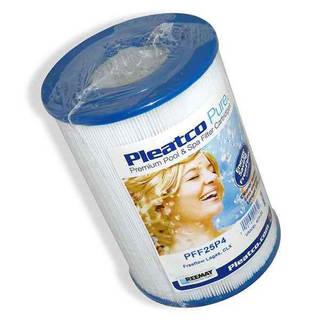 Filtre PFF25-P4 Pleatco Standard - Compatible Freeflow Spas FF-150 - Filtre spa bain remous