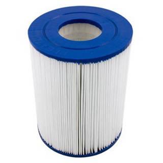 Filtre PMS10-4 Pleatco Standard - Compatible Muskin 10, A3810, FE-90 - Cartouche filtre piscine