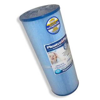 Filtre PRB50-IN-M Pleatco Standard - Filtre Spa bain remous