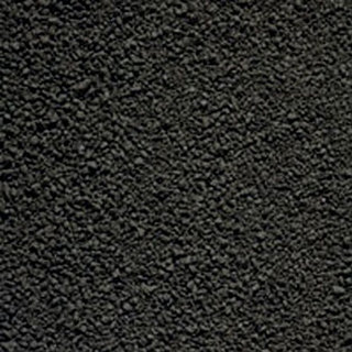 Pyrolusite 25 Kg - Catalyseur de réduction du fer