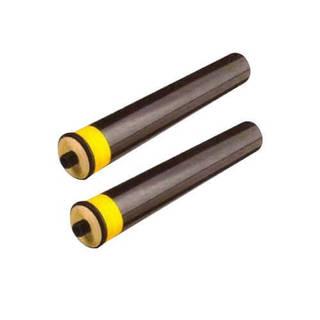Membrane osmoseur GE Merlin / PRF - RO / Modular Pro - (lot de 2)
