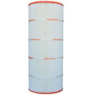 Filtre PJ150-4 Pleatco Advanced - Compatible Waterair CFR 150 - Cartouche filtre piscine