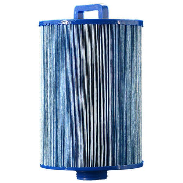 filtre ptl47w p4 m pleatco plus cartouche spa et jacuzzi 006577. Black Bedroom Furniture Sets. Home Design Ideas