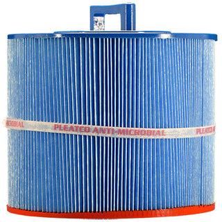 Filtre PVT30WH-M Pleatco Standard - Filtre Spa bain remous