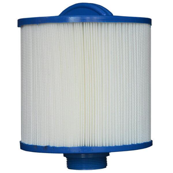 filtre ptl20w sv p4 pleatco standard compatible 90 802 filtre spa bain remous 007110. Black Bedroom Furniture Sets. Home Design Ideas