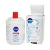 Filtre frigo Wpro® compatible Maytag® UKF7003